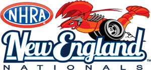 New England Standings by Points Standings 2016 New England Dragway