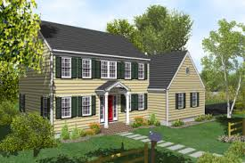 2 colonial house plans 23 colonial two house plans colonial home plans