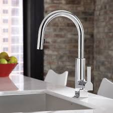 Outdoor Kitchen Sink Faucet Kitchen Makeovers Best Contemporary Kitchen Faucets Modern