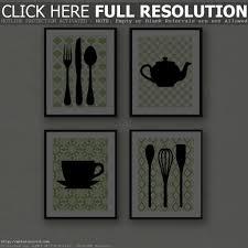kitchen wall decorating ideas pinterest wall decoration ideas