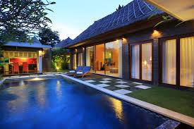 abi bali resort and villa jimbaran indonesia booking com