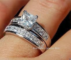 bridal set wedding rings 1895 best bridal sets images on bridal sets diamond