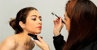 become a professional makeup artist professional makeup artist courses mugeek vidalondon