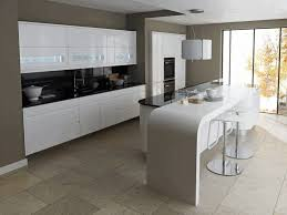 portable island for kitchen corian kitchen countertops and sinks staten island kitchens island