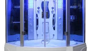shower bw amazing steam shower system kokss home luxury bathtub full size of shower bw amazing steam shower system kokss home luxury bathtub spa steam