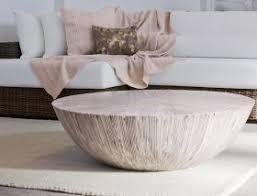 Zen Interiors 79 Best Zen Interiors Images On Pinterest Zen Interiors Plants