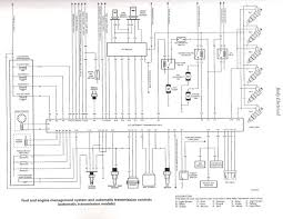 holden 5 litre wiring diagram holden wiring diagrams instruction