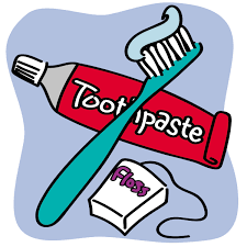 brushing teeth clipart for kids clip art library
