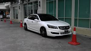 honda accord modified journey of the honda accord in india carreviewsncare com