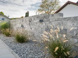 Steine Fur Gartenmauer Inspirierend Park Der 1000 Steine Haus U0026 Garten Inspirationen