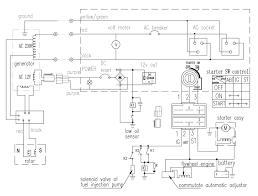 04921 medusa tds6001 generator wiring diagram