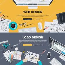 logo design agentur bauform abbildung konzepte für web design entwicklung logo design