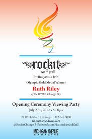 Opening Ceremony Invitation Card Design Invitation Card Format For Opening Ceremony Invite