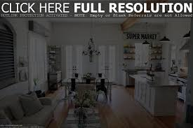 mesmerizing ideas for remodeling a house living room design with