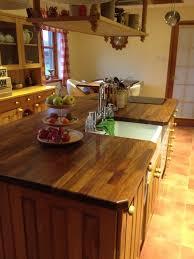 kitchen island worktop kitchen island worktops island worktops maia corian kitchen