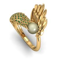 bespoke gold jewellery bespoke artielli jewellers