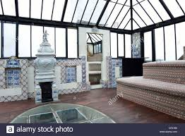 Livingroom Guernsey by Sun Room At Hauteville House Victor Hugo U0027s House Hauteville