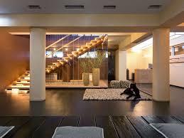 Home Interior Decorating Company by Light Design For Home Interiors Bowldert Com