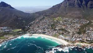 with 100 days of water left cape town risks running dry bloomberg