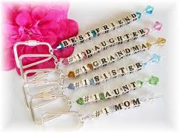 Baby Keychains Addictivejewelry Baby Baptism Jewelry First Communion Jewelry