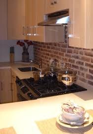 darty cuisine bordeaux meuble darty meubles cuisine darty larlot central de cette cuisine