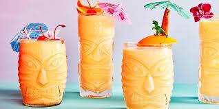 27 frozen cocktails worth the brain freeze epicurious com