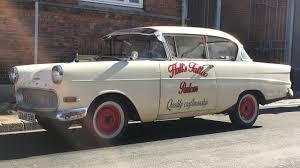 opel olympia 1962 opel p1 olympia rekord 1962 det er en rigtigt lækker bil
