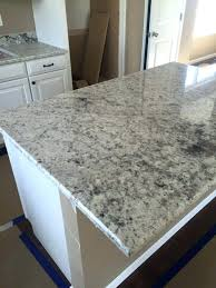 tile table top design ideas table top tile table top glass dining with redo tile table top