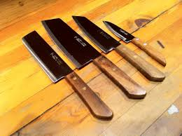 Kitchen Knives That Stay Sharp 28 Stay Sharp Kitchen Knives Wiltshire Staysharp Triple