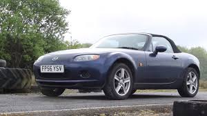 understanding the most misunderstood mazda miata the drive