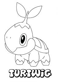 Pokemon Print Out Coloring Pages To Box Character Printouts Of Box Coloring Pages