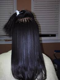 microlink hair extensions celite 24 photos hair extensions 21 johnson rd
