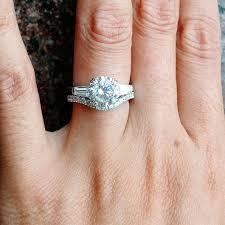 diamonds rings ebay images Man made diamond engagement rings ebay tags 77 startling man jpg