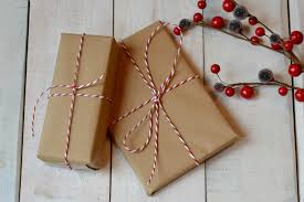 five christmas gift ideas for men uk lifestyle and beauty blog