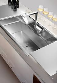 square kitchen sink hekkensinks hekken india