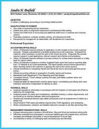 Samples Of Resume Summary Write Resume Summary That Grabs Attention Blue Sky Resumes Blog