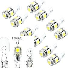 12 Volt Led Landscape Light Bulbs 12 Volt Landscape Light Bulbs Equivalent Warm White Wedge Bi Pin