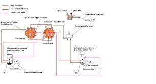 diy stereo volume control module easy