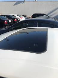 lexus warranty reimbursement sold 2014 lexus es 350 in ontario