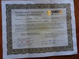 2002 yamaha c2 grand piano for sale toronto