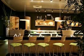Japanese Style Home Interior Design Interior Design Elegant Living And Diningroom Adopting Japanese