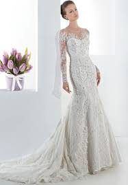elsa wedding dress elsa wedding dress search wedding wedding
