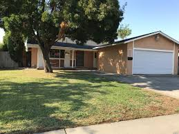 address is not public fairfield ca 94533 sold listing mls