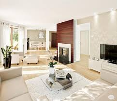 Living Room Furniture Ebay by Eager Living Room Furniture For Sale Tags Grey Living Room