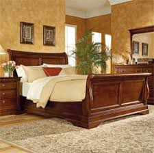 Sumter Bedroom Furniture Top Picture Of Sumter Bedroom Furniture Willie Culbertson Journal