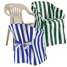 Buy Plastic Garden Chairs by Outdoor Chair Cover Problem Solvers For Home Yard Garden Auto