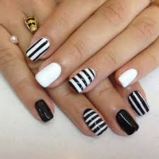best 25 white on nails ideas on pinterest dot nail designs