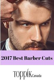 good barber guide best 25 barbers cut ideas on pinterest mens barber cuts faded