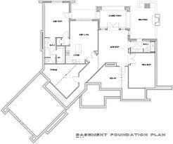 basement garage plans best 25 tuscan house plans ideas on mediterranean