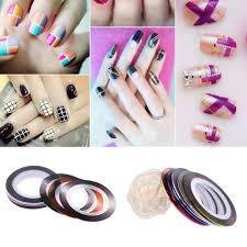 striping tape nail art designs promotion shop for promotional
